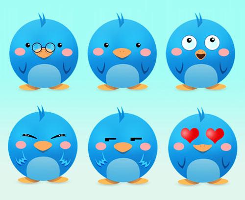 6-twittericon